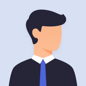 avatar for 0711