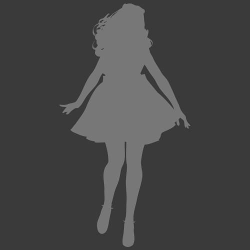 avatar for Antonja