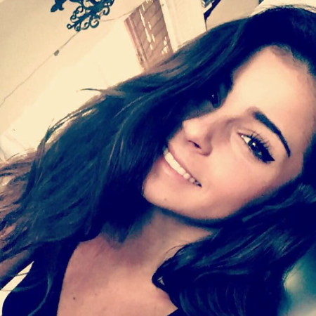 avatar for Aileen