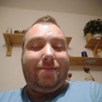 avatar for Andre Schreiber