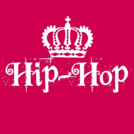 Gruppenlogo von Hip-Hop