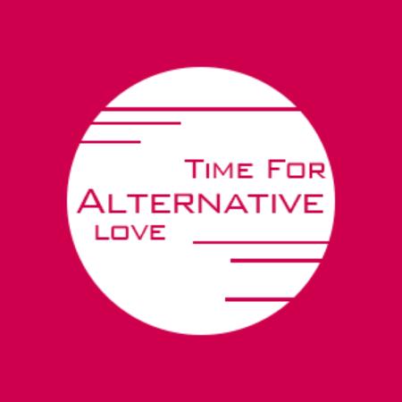 Gruppenlogo von Alternativ