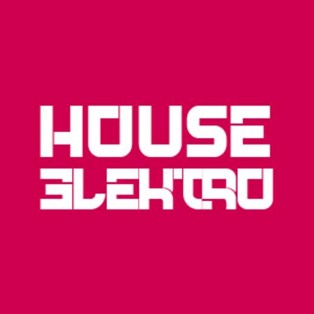 Gruppenlogo von House & Electro